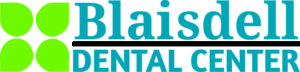 BlaisdellDentalCenter