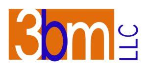 3bm LLC