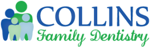 Collins_Family_Dentisty