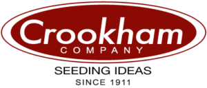 Crookham Logo-Feb 2019