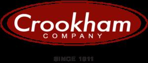 Crookham Logo-Feb 2019