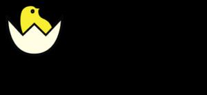 Dunlap_Logo