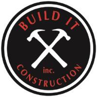 Build_it_Construction_Logo_200x200
