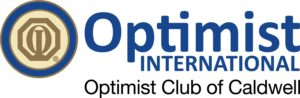 Caldwell Optimist Club